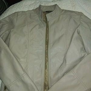 George Coat